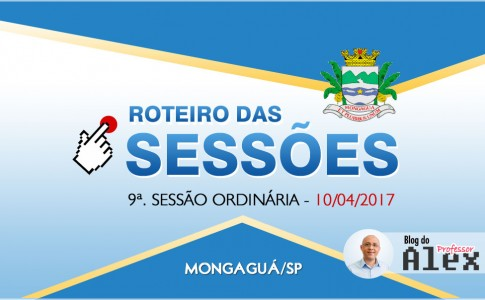 roteiro-9-sessao-2017-camara-vereadores-de-mongagua