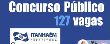 concurso-publico-prefeitura-itanhaem-2017