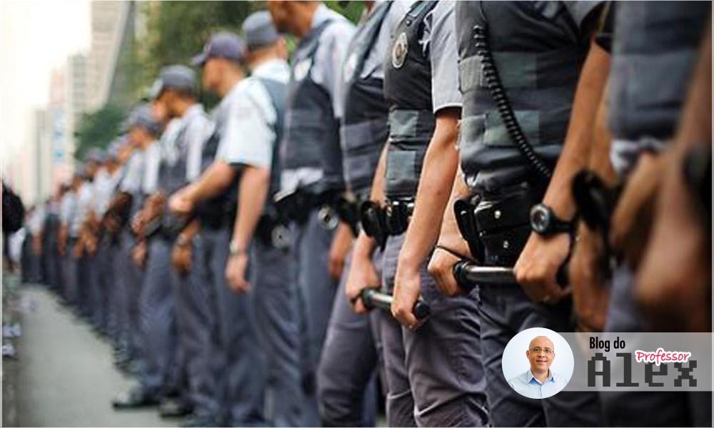 gratuidade-transporte-policia-militar-mongagua