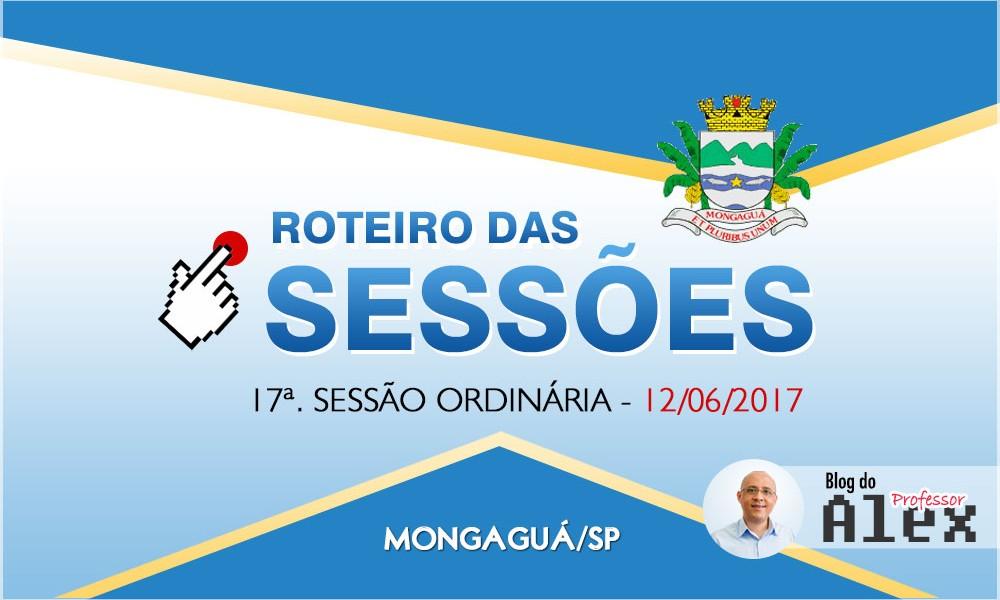 camara-vereadores-mongagua-roteiro-sessao-12-06-2017