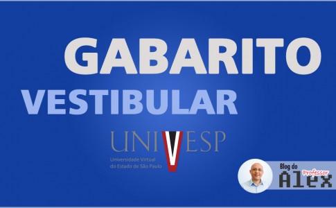 gabarito-vestibular-univesp-2017