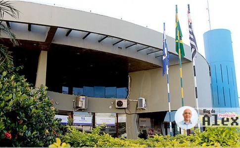concurso-prefeitura-itanhaem-2017