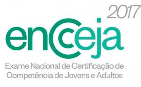 encceja-2017