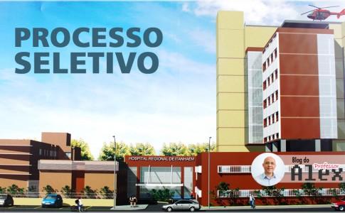 hospital-regional-de-itanhaem
