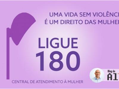 projeto-de-lei-divulgacao-180-mongagua