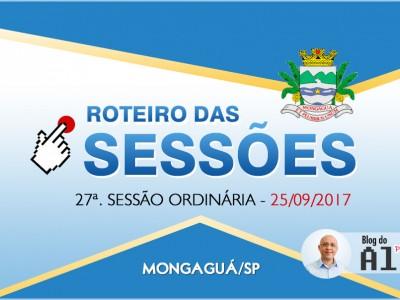 pauta-das-sessoes-camara-vereadores-mongagua-25-09-2017