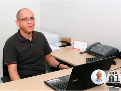 vereador-prof-alex-mongagua