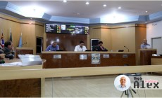 sessao-camara-mongagua-vereadores