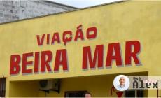 Viação Beira Mar - Mongaguá