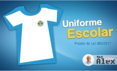 uniforme-escolar-mongagua-sp-projeto-60-dias