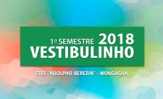 vestibulinho-adolpho-berezin-2018