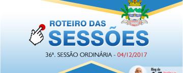 ROTEIRO-SESSAO-PAUTA-CAMARA-MONGAGUA-04-12-2017