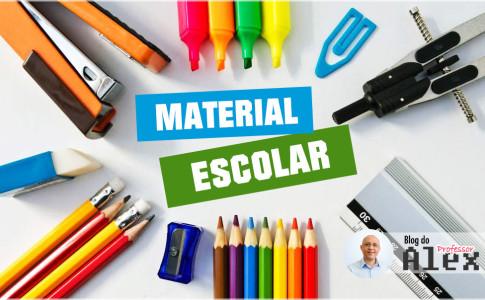 projeto-de-lei-material-escolar-mongagua-prof-alex
