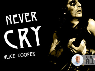 alice-cooper-i-never-cry-letra