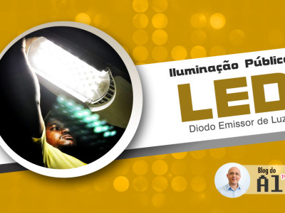 projeto-de-iluminacao-led-em-mongagua