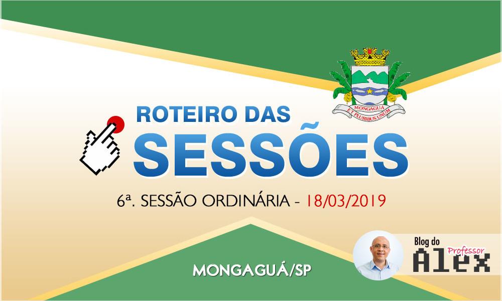 pauta-sessao-18-03-2019-mongagua-sp