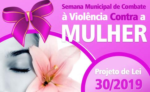 projeto-violencia-contra-a-mulher-mongagua-sp