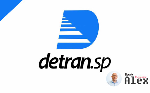concurso-publico-detran-sp