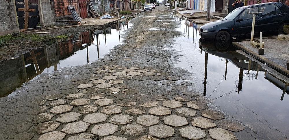 rua-assis-salomao-hid-05