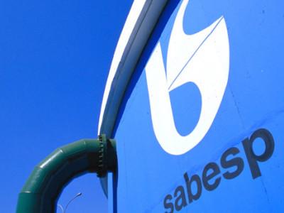 SABESP_01