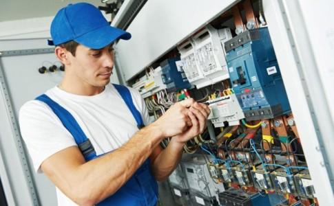 curso-eletricista-itanhaem