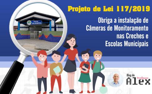 projeto-de-lei-monitoramento-escolas-mongagua