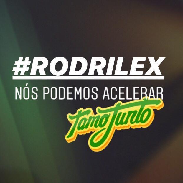 Rodrilex
