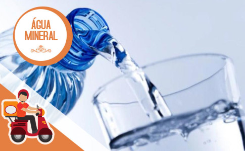 AGUA-MINERAL-DELIVERY-MONGAGUA
