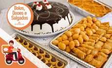 BOLOS-DOCES-SALGADOS-DELIVERY-MONGAGUA