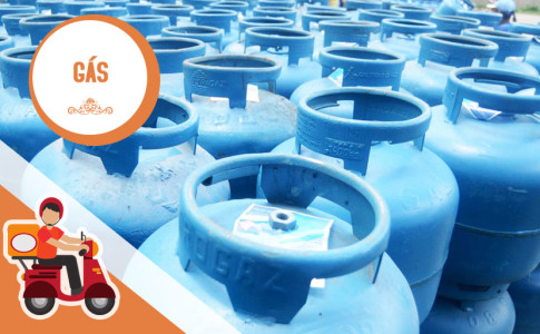 GAS-DELIVERY_MONGAGUA