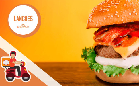 LANCHES-DELIVERY-MONGAGUA