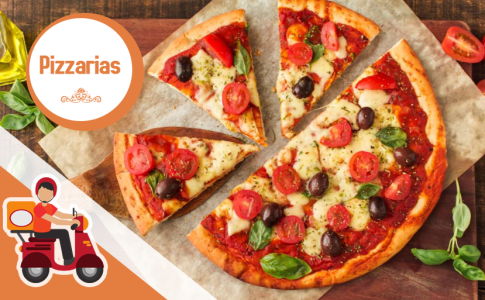 PIZZARIAS-MONGAGUA-DELIVERY