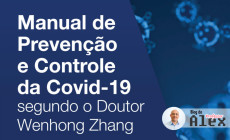manual-china-prevencao-covid-19