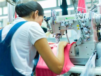 Cooperativa de Costureiros e Costureiras de Mongaguá