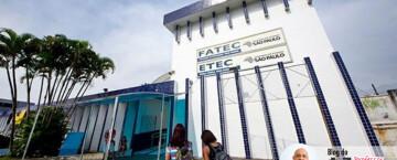 FATEC-PG-VESTIBULAR-2021